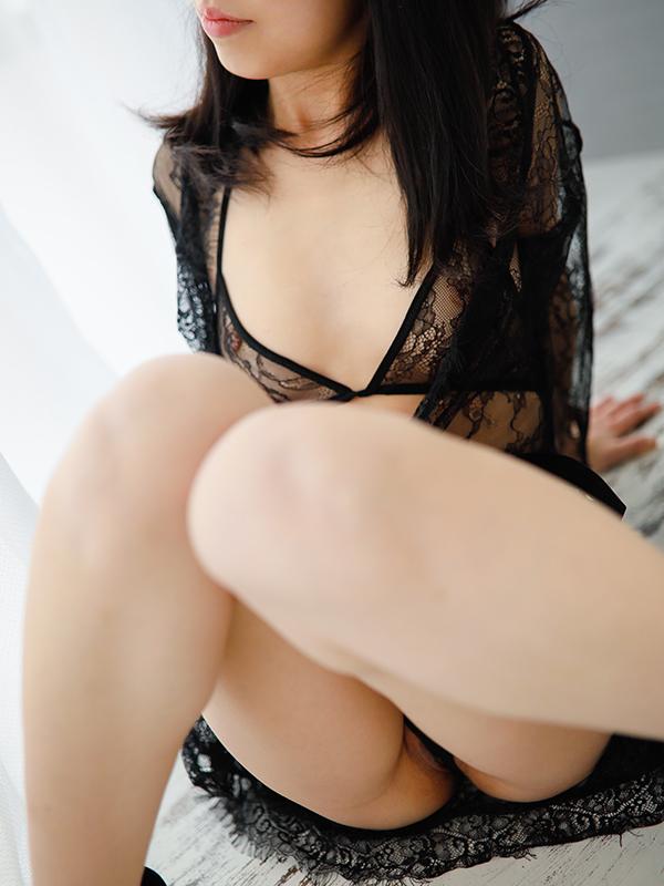 菊池 みか(26)|梅田 十三 新大阪 西中島 出張&待ち合わせ 人妻性感エステ ママセラ