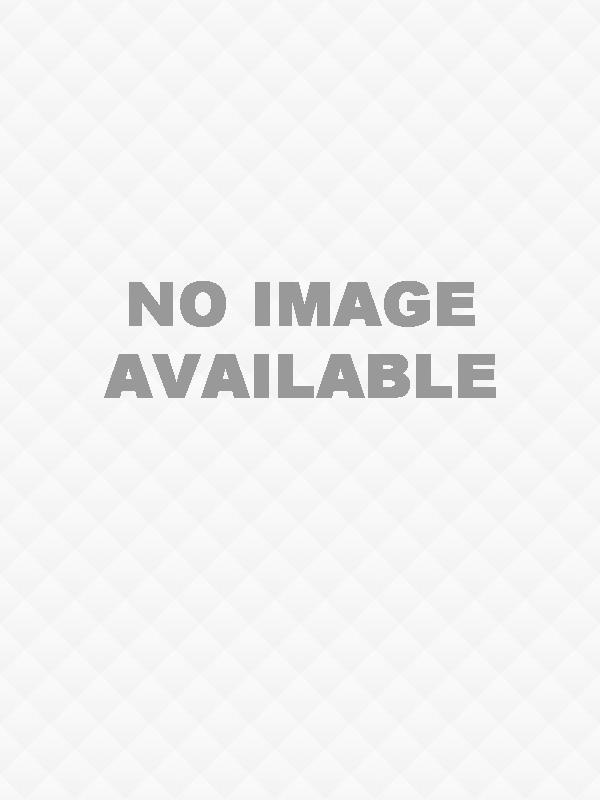 スタッフはるちゃん()|大阪, 風俗, 梅田, 新大阪, 十三, 西中島, 性感エステ, デリバリー, 出張, 待ち合わせ, 難波, 日本橋